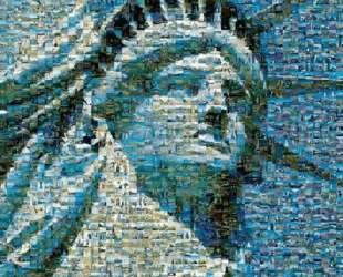 American Spirit — Роберт Сильверс