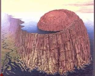 Ammonite — Яцек Йерка