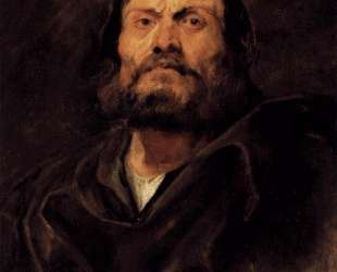 Апостол — Антонис ван Дейк
