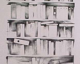 Archive II — Ричард Гамильтон