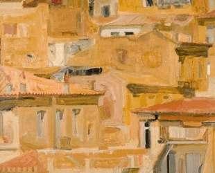Athens — Панаиотис Тетсис