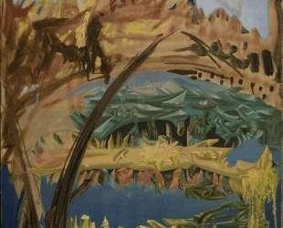 Au dela de l'horizon — Жак Эроль