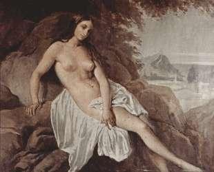 Badende — Франческо Хайес