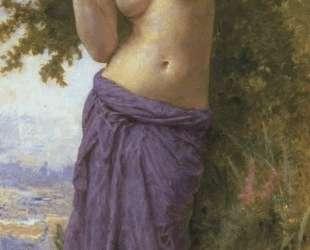 Beaut Romane — Вильям Адольф Бугро