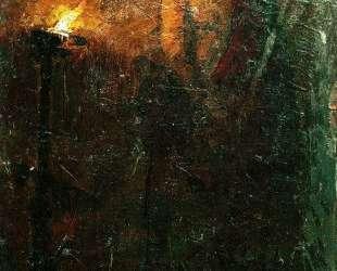 Се, человек — Илья Репин