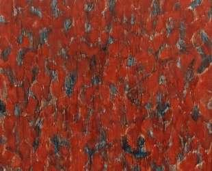 Big Red — Сэм Фрэнсис