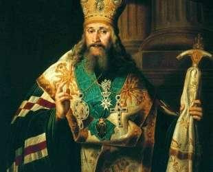 Епископ Русской Православной Церкви — Владимир Боровиковский