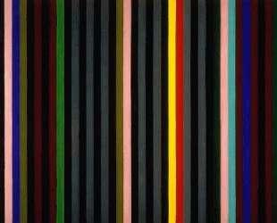 Black Grey Beat — Джин Дэвис