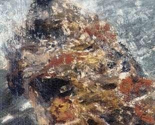 Черноморская вольница — Илья Репин