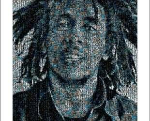 Bob Marley — Роберт Сильверс