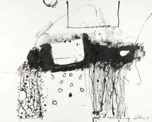 Boxcar — Джин Дэвис