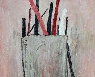 Brushes — Филипп Густон