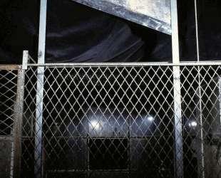 Клетка (Отборное) — Луиза Буржуа