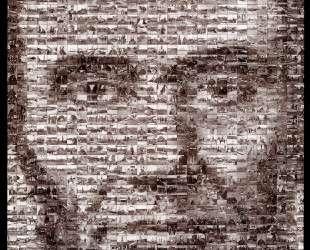 Charles Darwin — Роберт Сильверс