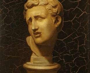 Classical Head — Диего Ривера