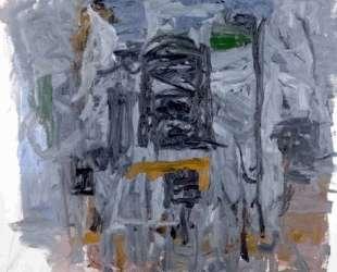 Close Up III — Филипп Густон