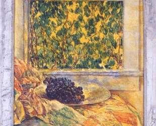 Colonial Quilt — Чайльд Гассам