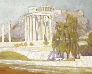 Columns — Константин Малеас