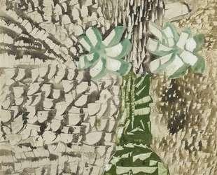 Composition — Жак Эроль
