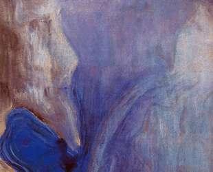 Сотворение мира IV — Микалоюс Чюрлёнис