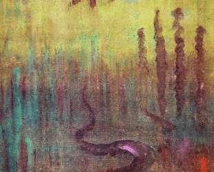 Сотворение мираXII — Микалоюс Чюрлёнис
