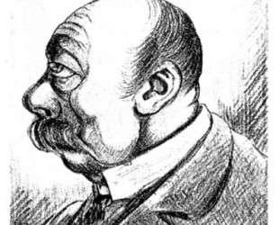 Don Juan — Тео ван Дусбург