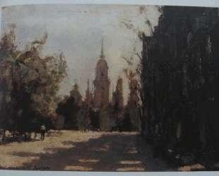 Dresden — Кукрыниксы