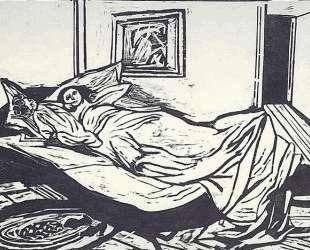 Early Morning — Уилл Барнет