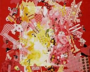 Explode — Мириам Шапиро
