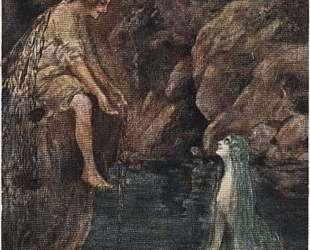 Fairy tale — Сергей Соломко
