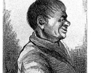 Farmer — Тео ван Дусбург