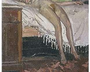 Figure — Уолтер Сикерт