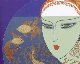 Fish Bowl — Эрте