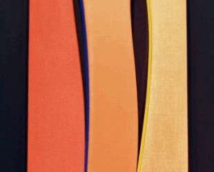 Flares: Desert — Кеннет Ноланд