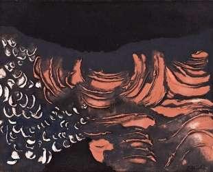 Fleur de peau — Жак Эроль