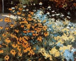 Flower Beauty — Корнелис Вреденбург