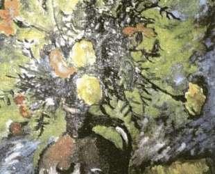 Flower-Piece — Владимир Татлин