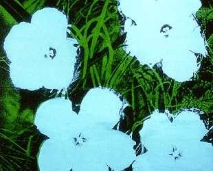 Цветы 2 — Константин Маковский