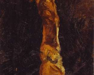 Hanging Hare — Хаим Сутин