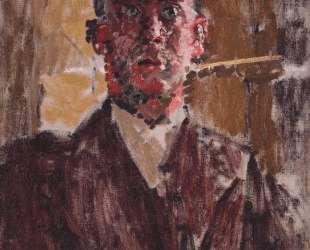 Harold Gilman — Уолтер Сикерт