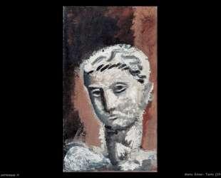 Head — Марио Сирони