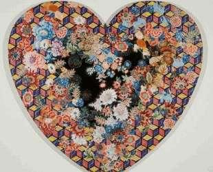Heartland — Мириам Шапиро