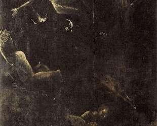 Ад: Падение проклятых — Иероним Босх