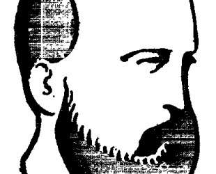 Henri d`Artois — Феликс Валлотон