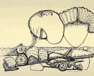 Hovering — Филипп Густон