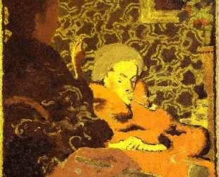 Intimit — Пьер Боннар