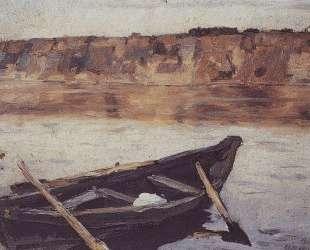 Иртыш — Василий Суриков