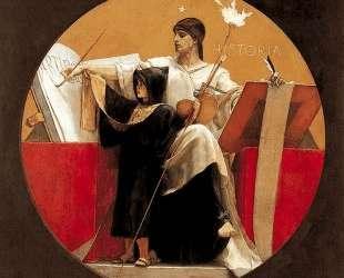 Historia — Николаос Гизис