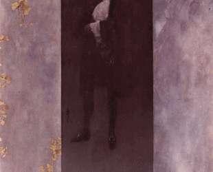 Josef Lewinsky — Густав Климт