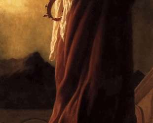 Joseph — Фредерик Лейтон